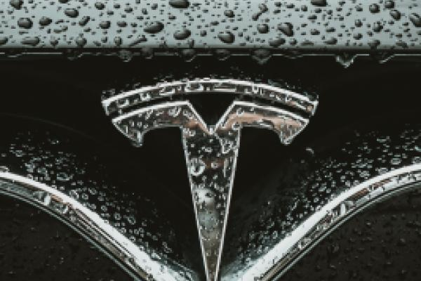 CFRA Analyst To Tesla Investors: Sell Your Stock