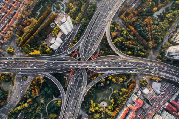 Maple Leaf Motoring: Northern Pulp 'Hibernation' Vs. Closure Cold Comfort To Truckers
