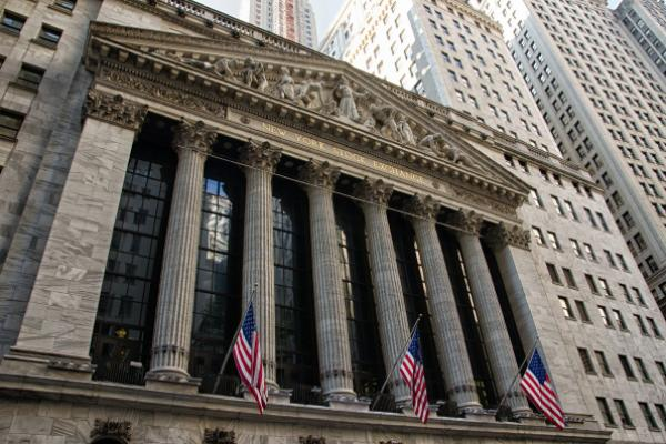 Interactive Brokers Takes Aim At Free Trading, Tech Innovation, New Assets