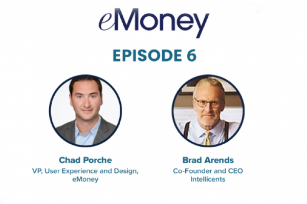 That Makes Cents Episode 6: Bridging The Gap Between Finance And Technology
