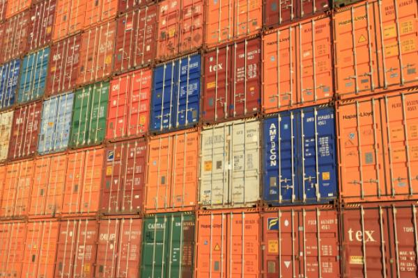 Supply Chain Education, Tainted Romaine, USMCA, And More -Port Report