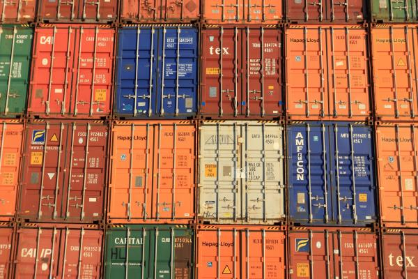Another Year Of Shipping Uncertainty, Online Forwarder Predicts