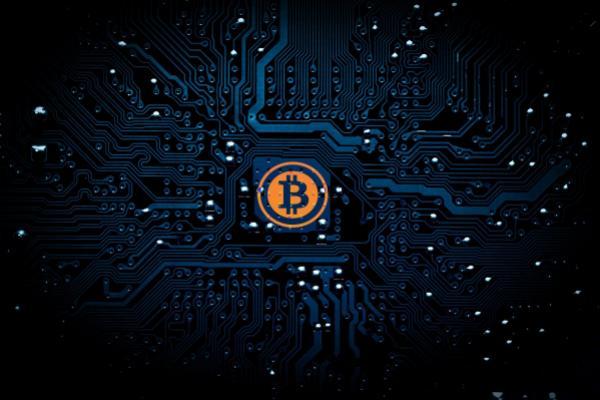 Bitcoin, Ethereum & Litecoin - American Wrap: 3/31/20