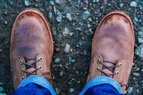 Baird Names Wolverine World Wide As Positive Fresh Pick