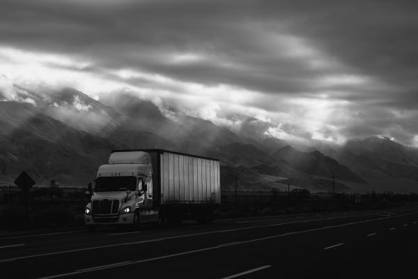 Tennessee-Based Trucking Company Ceases Operations After 69 Years