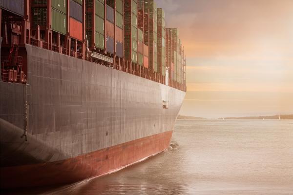 WTO Continues Moratorium On Customs Duties For E-Commerce