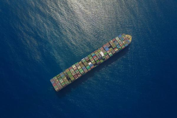 Ag Shippers Wants Carriers Held More Accountable For Container Availability