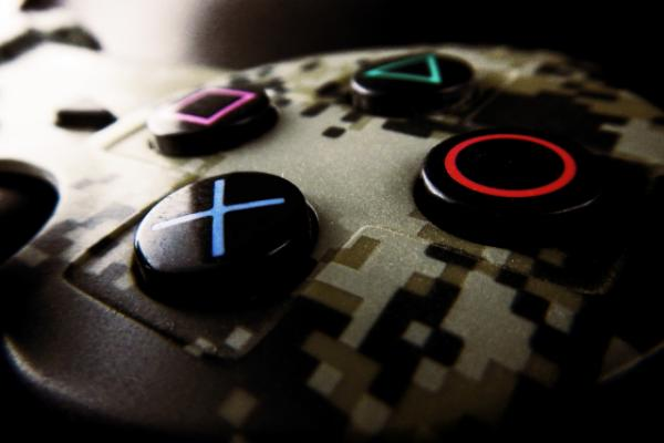 Activision Blizzard Has Large Option Traders' Attention Following Bullish Analyst Commentary