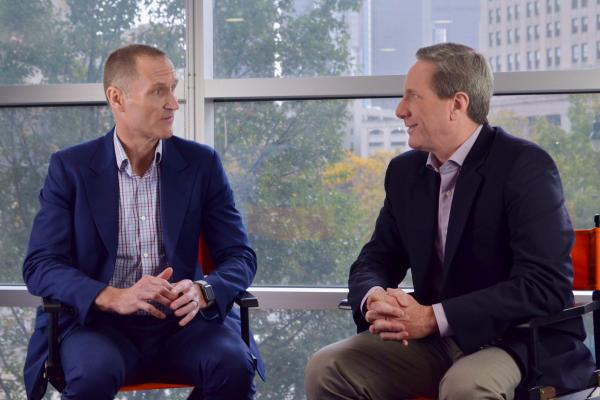 Gene Munster Talks Tesla's Opportunity, Apple's Valuation, Netflix's Headwinds