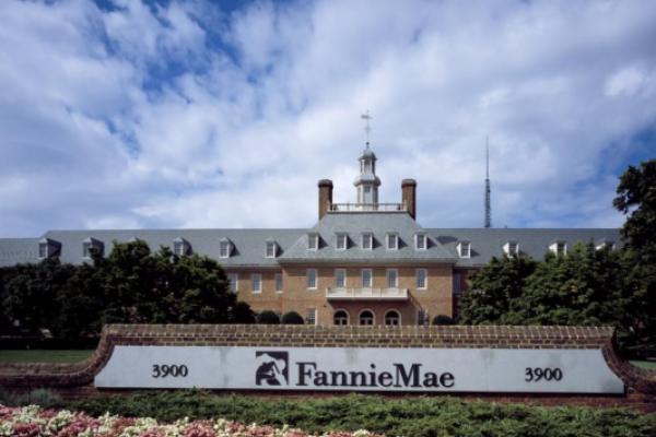 Fannie Mae Freddie Mac Preferred Shareholders Could See Huge Upside