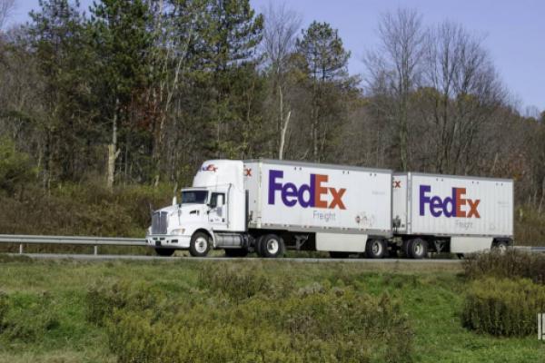 FedEx Implements Surcharges On International Movements, APAC Hit Hardest