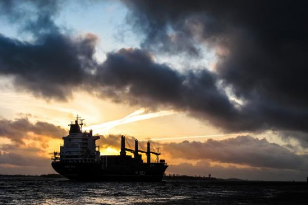 Confidence Level Low On US Enforcement Of IMO 2020
