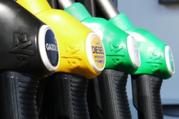 Biodiesel Blending Interest Soars With Tax Break Restored