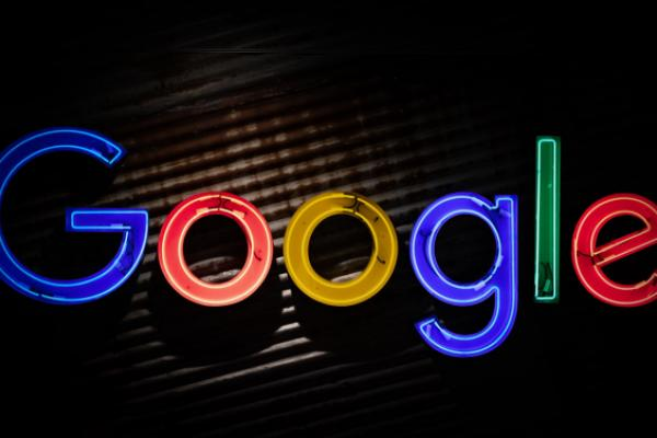 Justice Department And State AGs To Share Information In Google Antitrust Probe