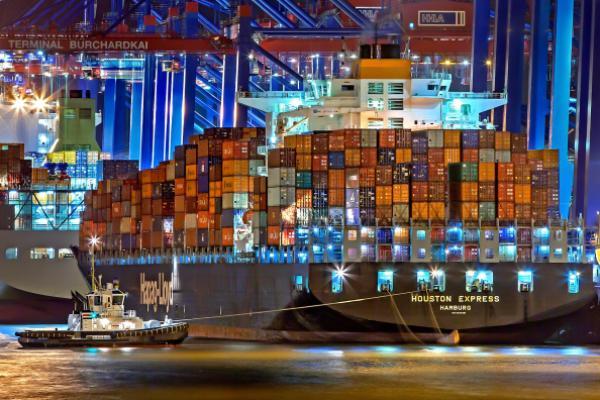 New Trade War Threat To Trans-Atlantic Box Trade