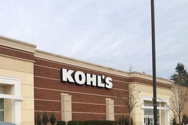Cramer Says Macy's And Kohl's Have 'Self-Inflicted Wounds'
