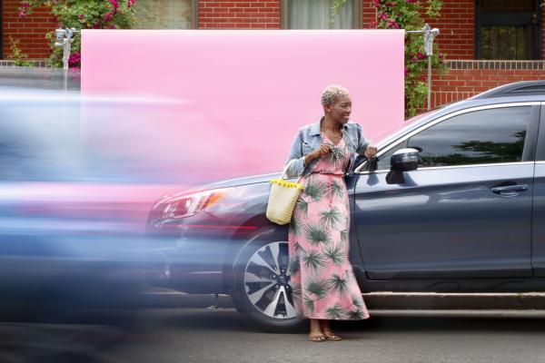 Analyst Sees 'Gap In Profitability' Emerging Between Uber, Lyft
