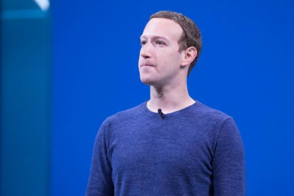 Mark Zuckerberg And Priscilla Chan Donate $25M To Gates Foundation Coronavirus Accelerator