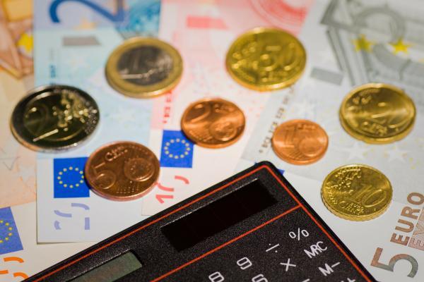 3 International Vanguard ETFs With Newly Lower Fees