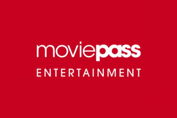 Act Of Desperation? Helios And Matheson Wants To Spin Off MoviePass As Separate Company
