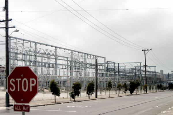 Mizuho Upgrades PG&E, Expects Bankruptcy Deal By June Deadline