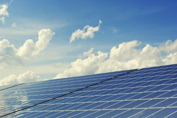 Analyst Dims Prospect On First Solar For First Time Since 2010
