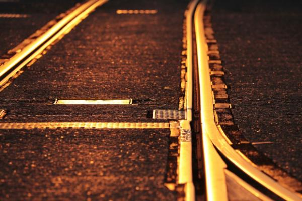 US Lawmakers Urged To Address Blocked Grade Crossings