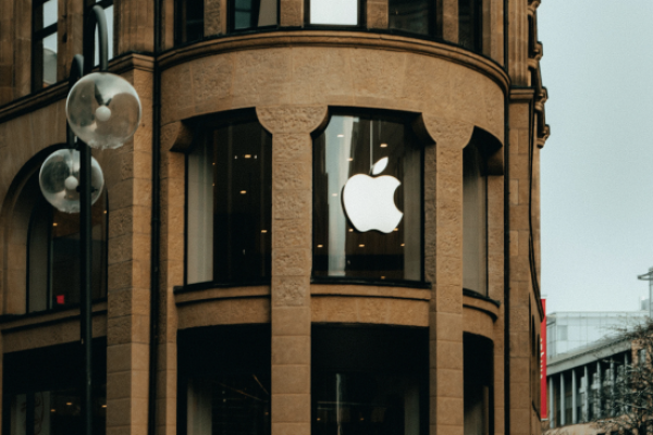 Apple Demands To Stop Publication Of Book Written By Employee Because It Allegedly Reveals Company Secrets