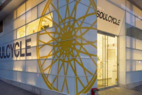 SoulCycle Owner In Talks For Investment To Boost Competition With Peloton: Reports