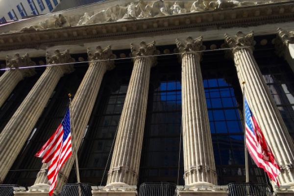 Dow, S&P 500 Enter Correction Territory As Coronavirus Fears Continue