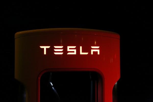 Just Getting Started? New Street Gives Tesla An $800 Price Target