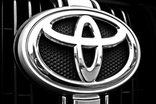 Toyota Details Logistics Plan For Tacoma Plant In Guanajuato