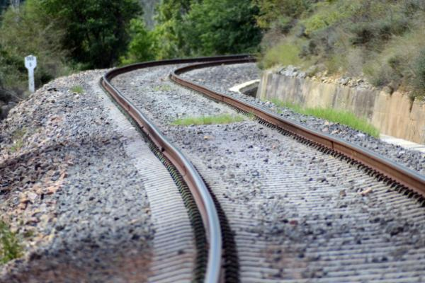 Norfolk Southern Announces Leadership Changes