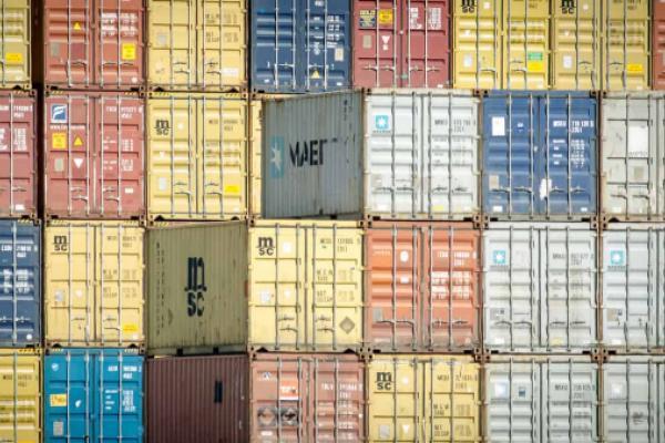 FMC Tracks COVID-19 Induced Supply Chain Bottlenecks
