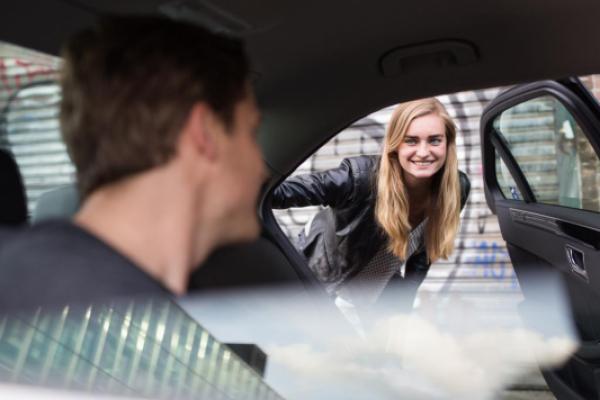 Uber CEO Talks Kalanick, Zomato And Growth