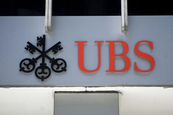 Ubs Receives Morgan Stanley Upgrade 4 Pillars To Thesis Benzinga