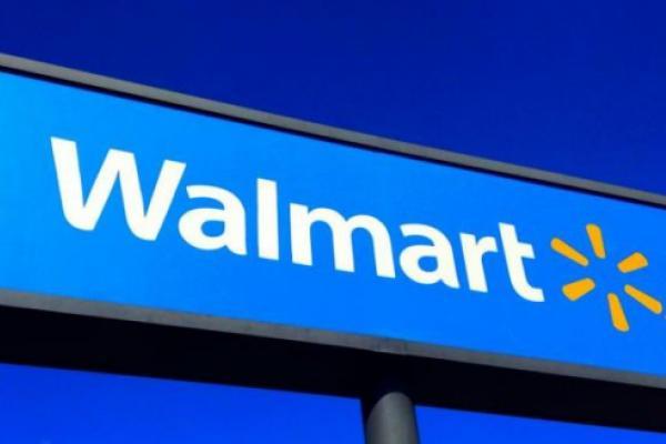 Walmart's Exposure To China 'Overestimated', Ex-Exec Says