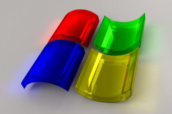 Analyst Says Microsoft Is Relatively Well-Positioned For A Crisis