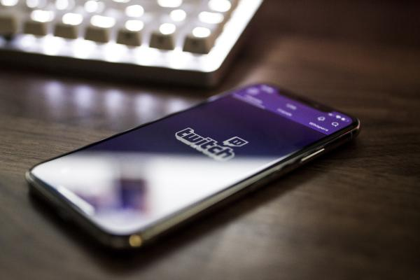 Twitch's Viewership Declined In Q4 After Popular Streamers Left The Platform: Report