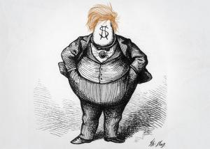 https://commons.wikimedia.org/wiki/File:Boss_Trump.jpg