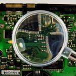 linear technology | Benzinga