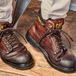 20c47124266f9 Susquehanna Upgrades Wolverine World Wide Ahead Of New Product Launches