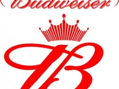 Anheuser-Busch Inbev SA (NYSE:BUD) - Budweiser Serves Up FREE BEER! (BUD) | Benzinga