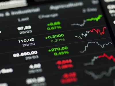 Montreal exchange options trading simulator