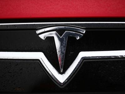Tesla Motors, Inc. (NASDAQ:TSLA) - Tesla's Q2 Results Are 'Only Limited By Supply'