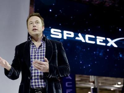 Tesla Motors, Inc. (NASDAQ:TSLA), Apple Inc. (NASDAQ:AAPL) - How Can You Be As Great As Elon Musk, Bill Gates & Steve Jobs?
