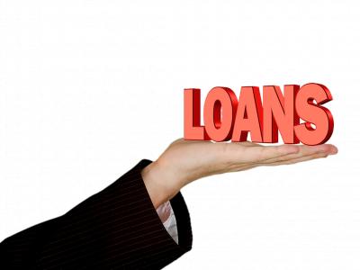 PowerShares Exchange-Traded Fund ETF (ETF:BKLN) - Betting On Bank Loans Again | Benzinga