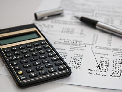 Analysts Mostly Bullish On Newly Public Insurance Firm BRP Group - Benzinga