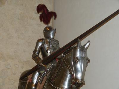 Forex knights login