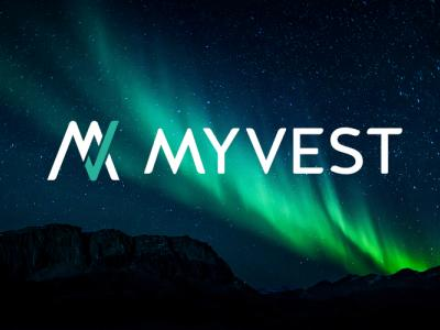 wealth management disrupting fintech company launches   lookmyvest benzinga